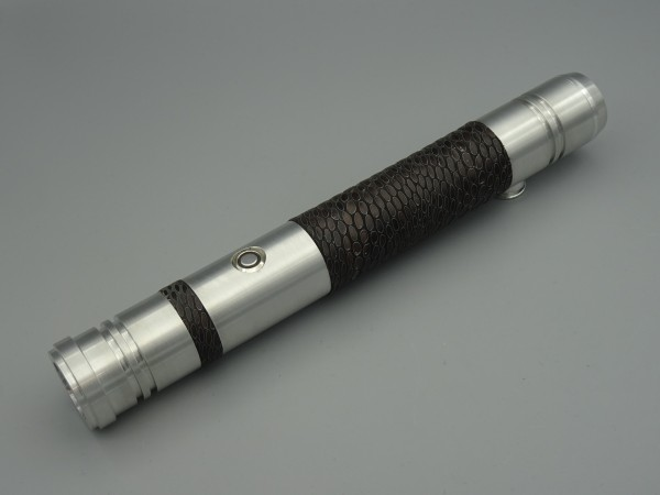Tiro V2 Lightside with Crystal Focus Saber Core 10